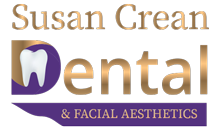 Susan Crean Dental & Aesthetics