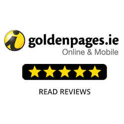 golden-pages-reviews